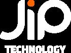 JIP-T-N-Logo D